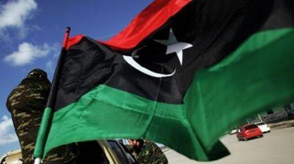ليبيا اليوم و غدا