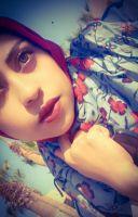 إيمان حامد…. تكتب
