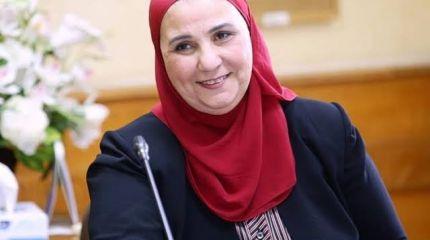 تعاون بين بنك ناصر والكنيسة