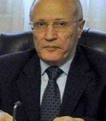مصر تفقد بطل