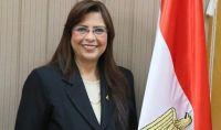 امينة المرأة بحماة الوطن تشيد بتحقيق مصر تقدماً في دعم وتمكين المرأة