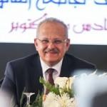 مجلس جامعة القاهرة يقر قبول 24 ألفًا و225 طالبًا بالعام الجامعى المقبل