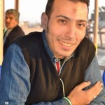 مصطفى محمد يكتب:كلكم مرتضى منصور