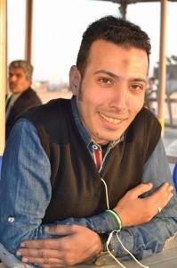 مصطفى