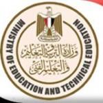 أحمد مصطفى امين يكتب:بلاغ إلي وزير التربية والتعليم و رئيس النيابه الإداريه