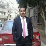 محمد حسن يكتب :ضريبة حياة