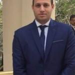 د/ حامد إبراهيم يكتب:التغير المناخي… وأثره على الأمن القومى المصرى