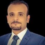 الإعلامي عصام حسن يغير مساره