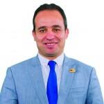 النائب محمد إسماعيل يعلن تبرع براتبه لدعم اهلينا