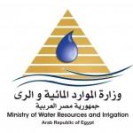 وزير الري المصري بالسودان لتعزيز العلاقات المصريه الجنوب سودانية