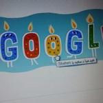 حقائق عن جوجل
