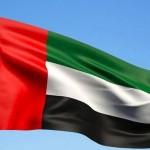 محمد بن زايد: أسبوع أبوظبي للاستدامة يرسخ رؤية الإمارات