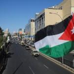 اصابات جديدة بالأردن بالسلالة المتحورة من فيروس كرونا