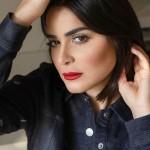 """هكذا تظهر رانيا منصور في احداث مسلسل """"السيدة زينب""""ل سوسن بدر"""