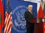 فيشر: علاقات المغرب وإسرائيل ستتطور إلى فتح سفارتين