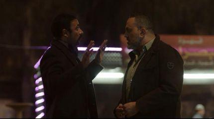 """خالد سرحان يكشف الحلقة الاخيرة من """"اللي مالوش كبير """""""